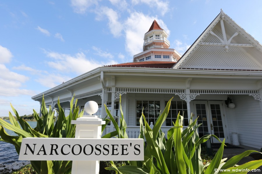 Grand-Floridian-Dining-Restaurants-28