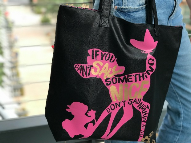 If-You-Cant-Say-Something-Nice-Tote