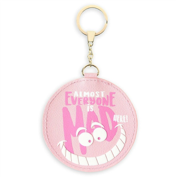 Oh-My-Disney-Collection-Cheshire-Cat-Keychain-750x750