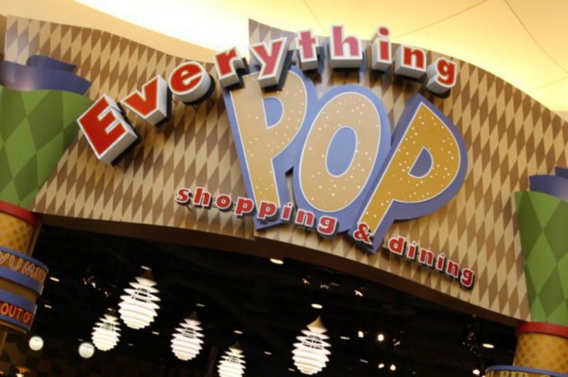 PopEverythingPop01