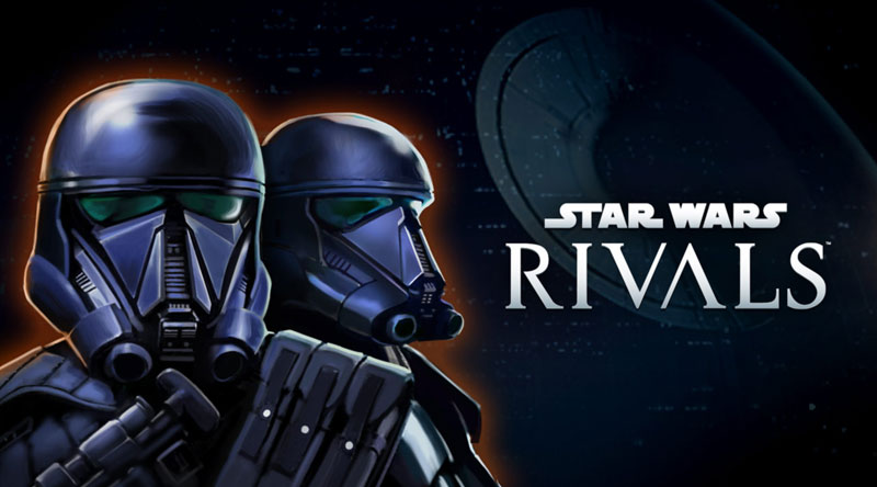 SW-Rivals1