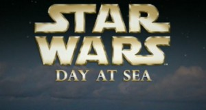 Warwick Davis and More Added to Star Wars Day at Sea