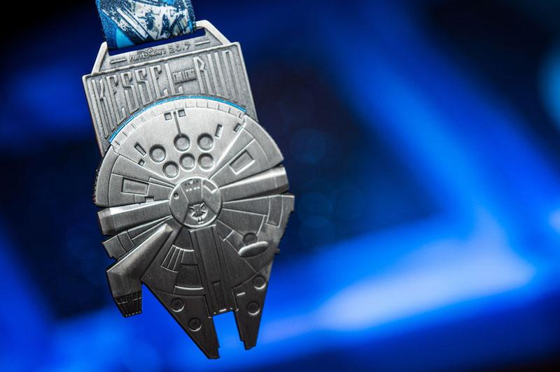 SWhalfmarathon-medal