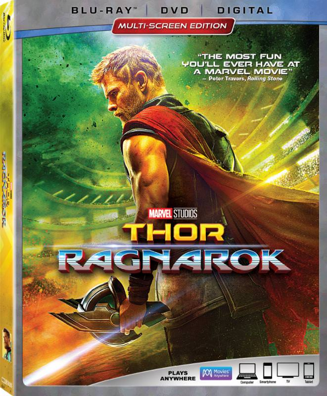 Thor-_Ragnarok_Print_Beauty_Shots_Beauty_Shot_Guide___US_Blu-ray_No_Credits-1