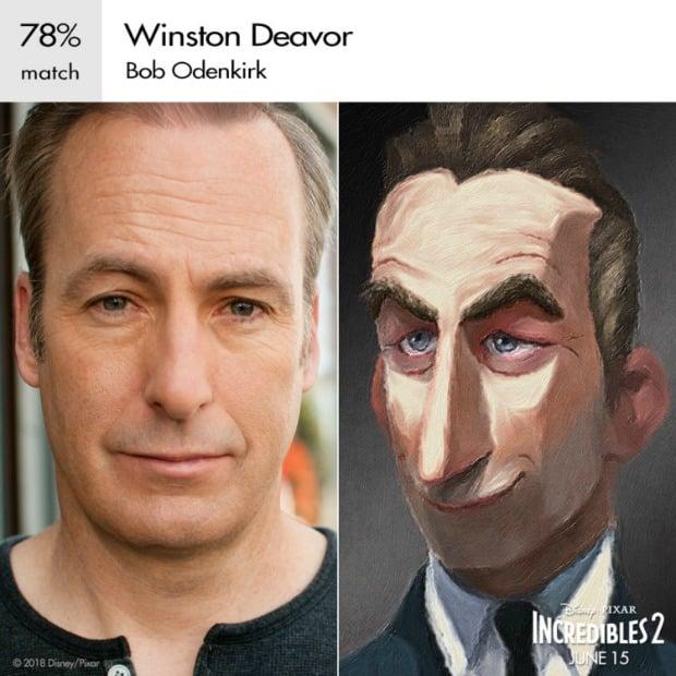 Winston Deaver