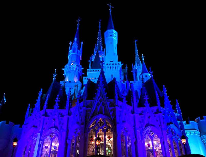 castle-1-2