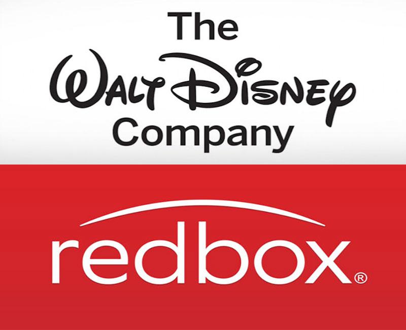 disney-redbox