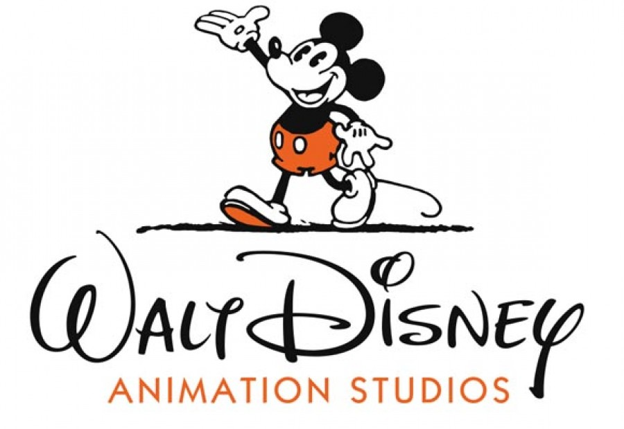 disneyanimationlogo-900x620