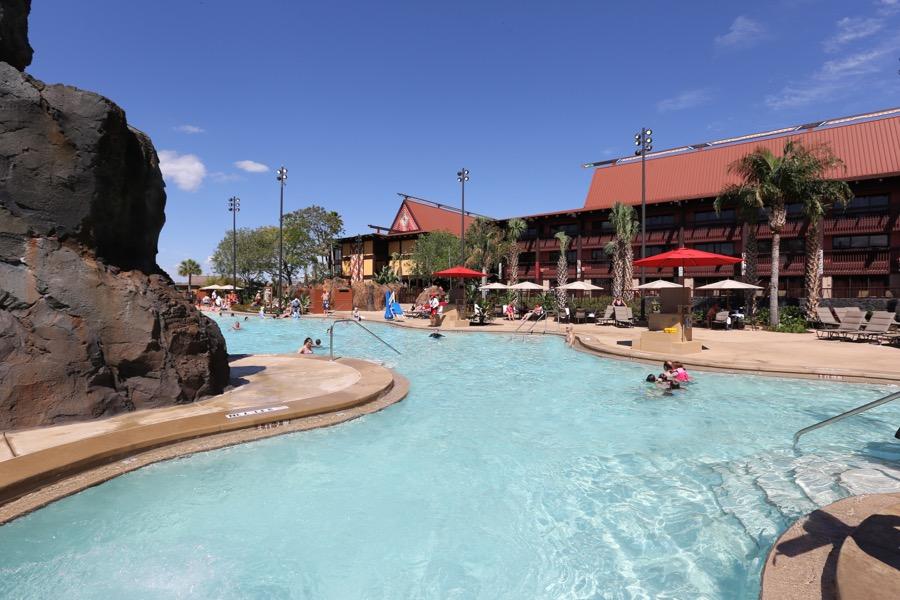 polynesian-village-pools-rec-14