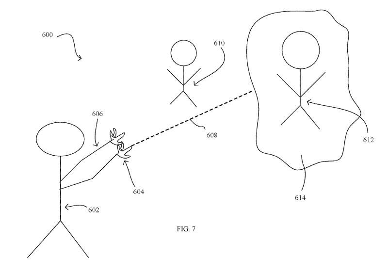 superpower-patent-1