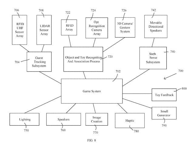 superpower-patent-2