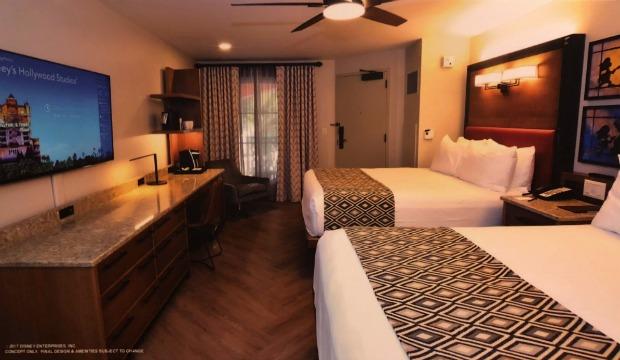 Coronado Room