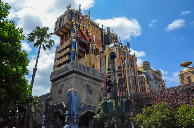 Guardians-of-the-Galaxy-Mission-Breakout-107-2