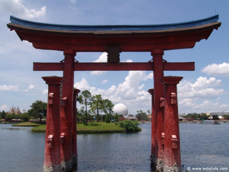 Japan-Pavilion-022