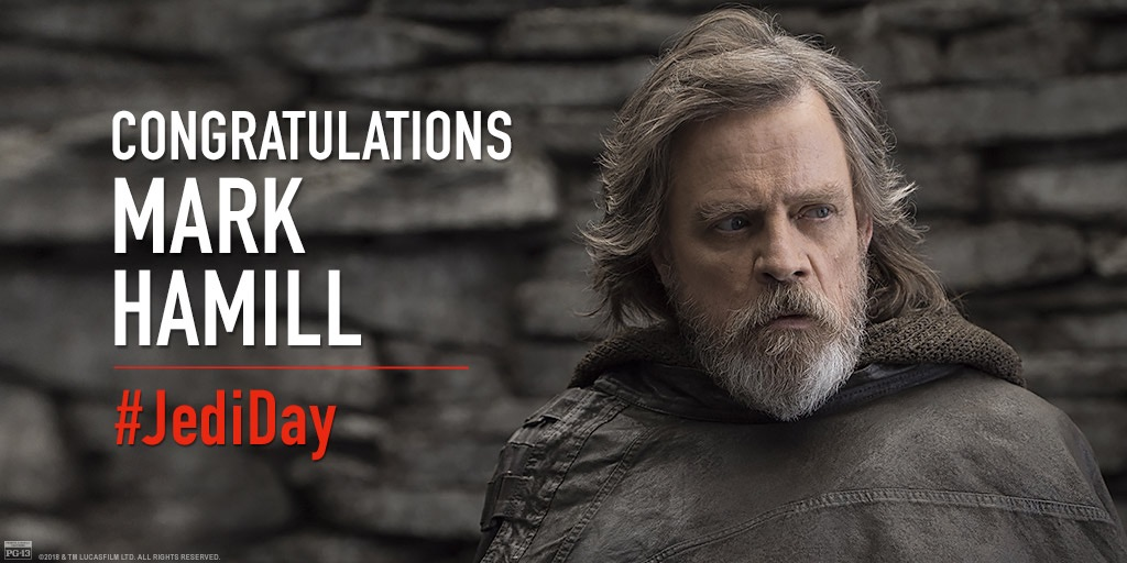 Mark_Hamill_Congratulatory_1024x512_Post.jpg