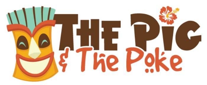 SDPig-&-The-Poke