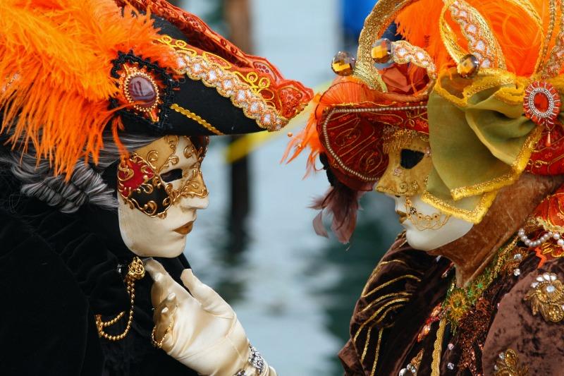 Venice_Carnival