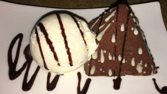dessert2 (2) (640x360)