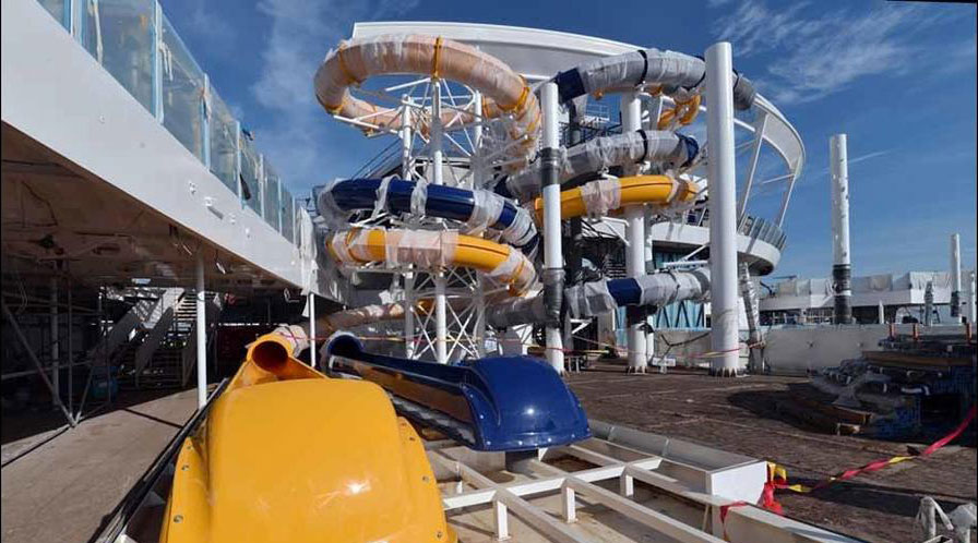 os-royal-caribbean-symphony-of-the-seas-pictur-045