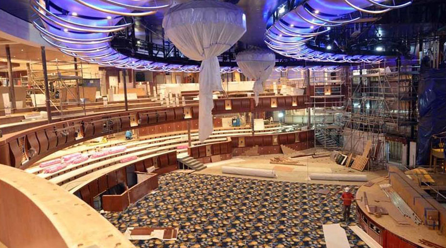 os-royal-caribbean-symphony-of-the-seas-pictur-060