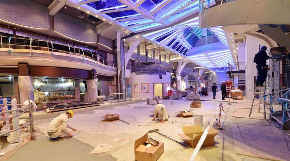os-royal-caribbean-symphony-of-the-seas-pictur-071