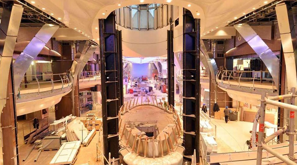 os-royal-caribbean-symphony-of-the-seas-pictur-074