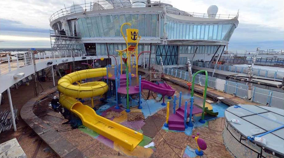 os-royal-caribbean-symphony-of-the-seas-pictur-075