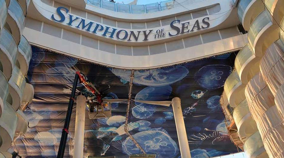 os-royal-caribbean-symphony-of-the-seas-pictur-077
