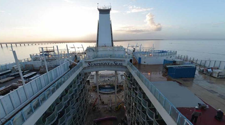 os-royal-caribbean-symphony-of-the-seas-pictur-084