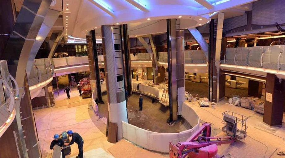 os-royal-caribbean-symphony-of-the-seas-pictur-092
