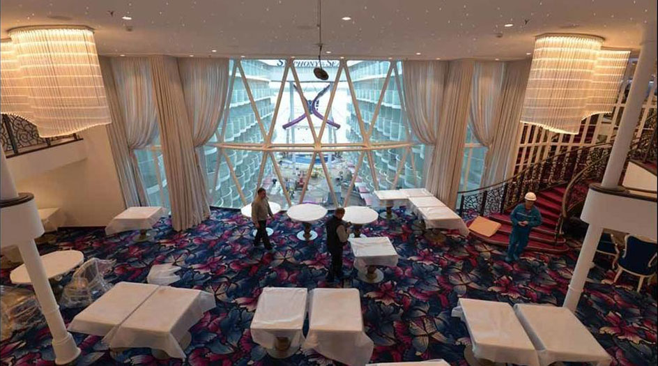 os-royal-caribbean-symphony-of-the-seas-pictur-093