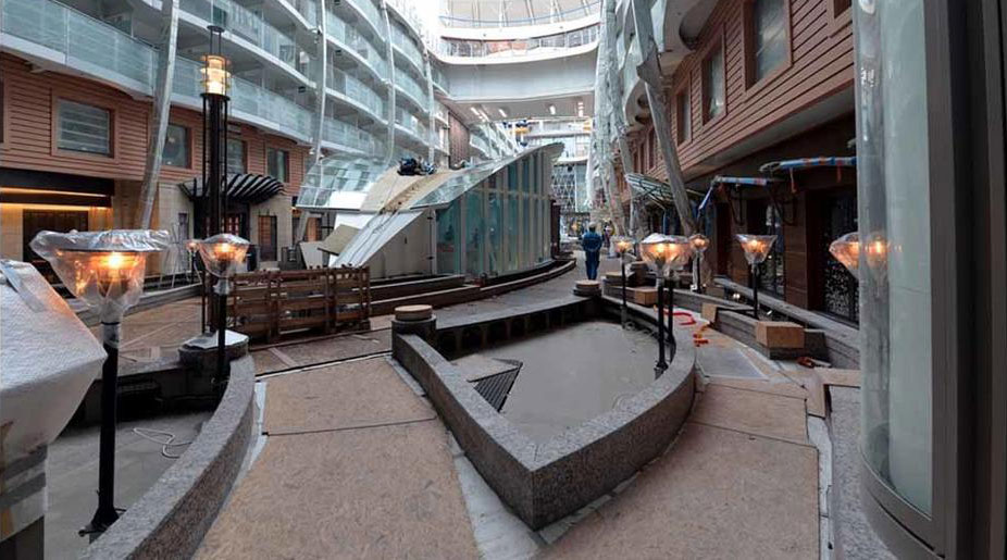 os-royal-caribbean-symphony-of-the-seas-pictur-094