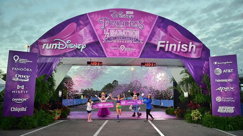 princess-winner2