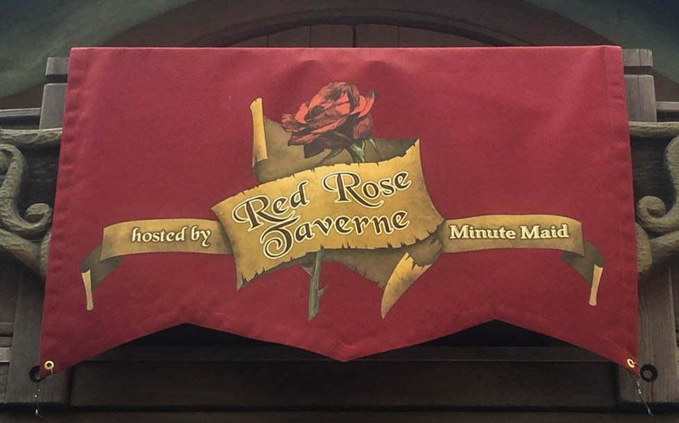 red-rose-taverne-banner-2