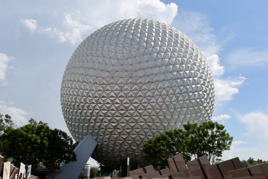 spaceship-earth-1