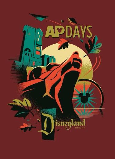 APdays