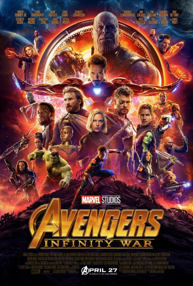 Avengers-Infinity-War-poster-with-Thanos