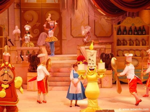 Beauty_and_the_Beast_Stage_Show_11