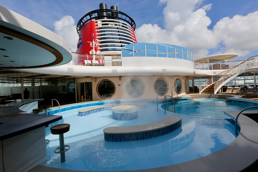 Disney-Dream-Pools-011