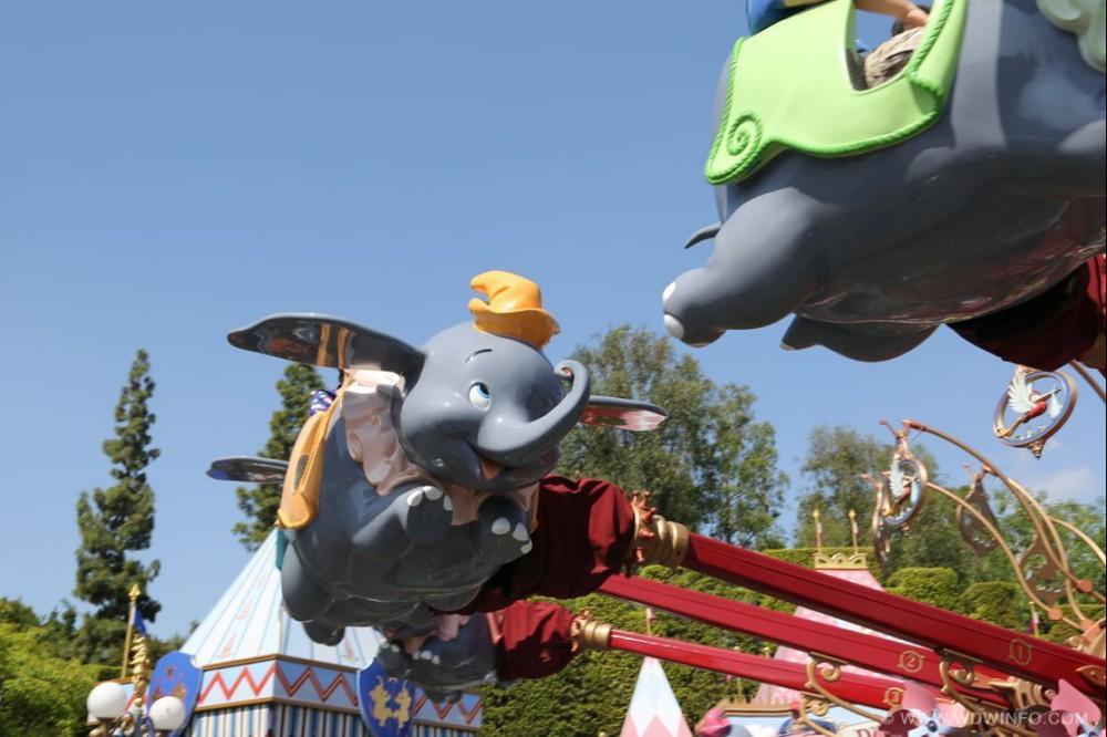 Dumbo01