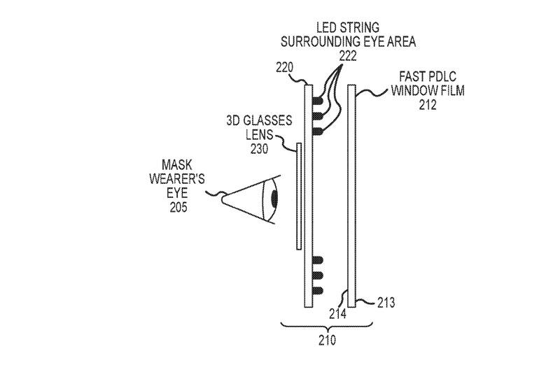 Mask-Patent-2