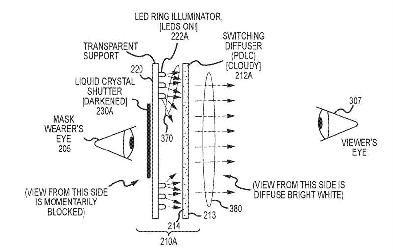 Mask-Patent-3