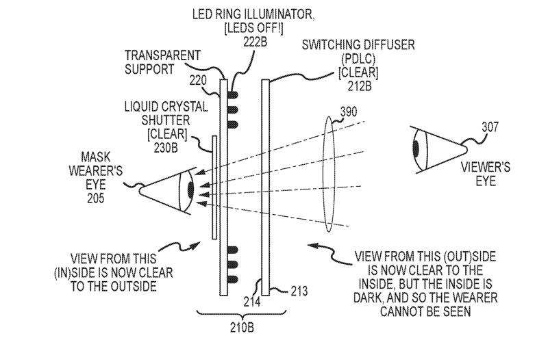 Mask-Patent-4