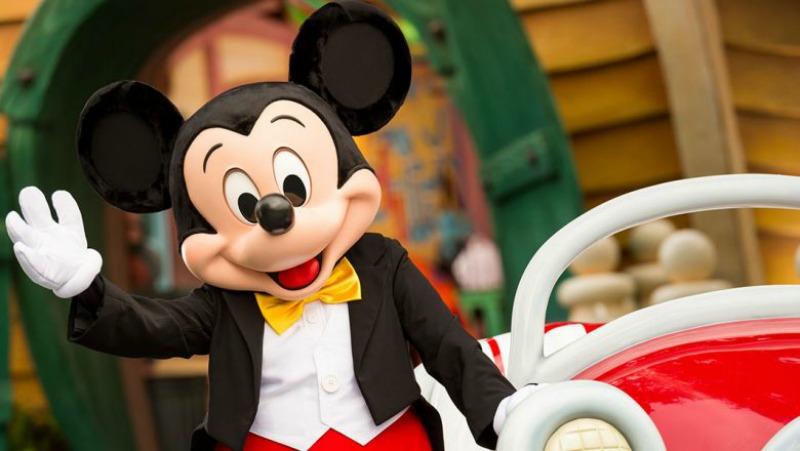 Mickey90