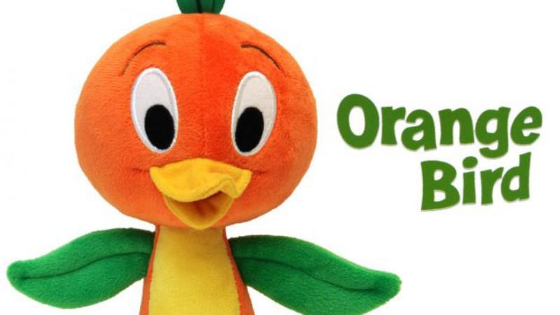 OrangeBird01