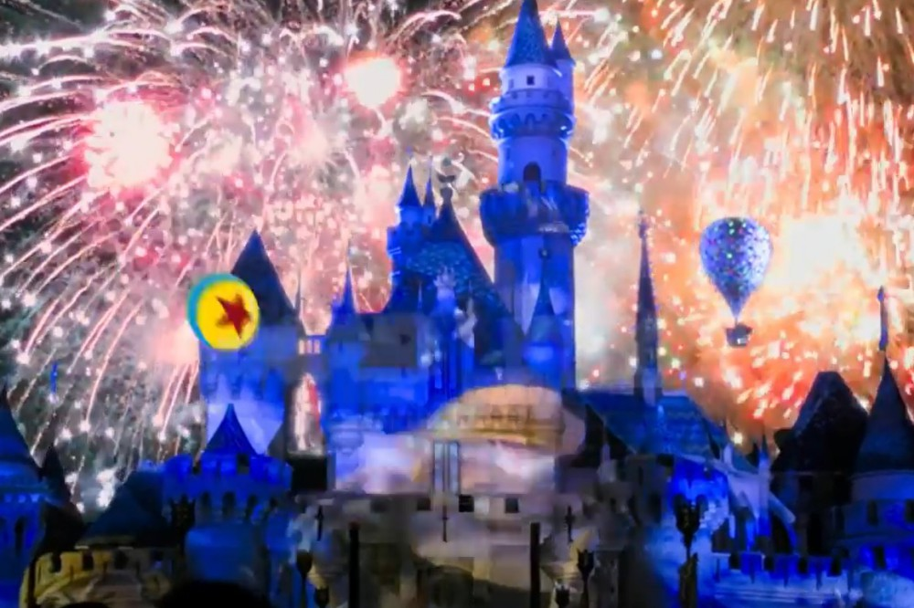 PixarFestCommercial01