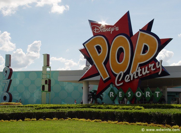 Pop_Century_Resort_02