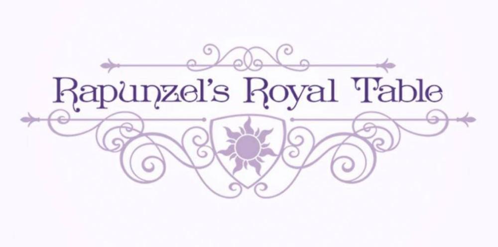 RapunzelsLogo