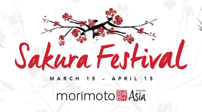Sakura-Festival-2018-1920