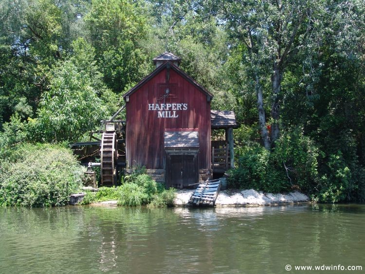 Tom_Sawyer_Island_05